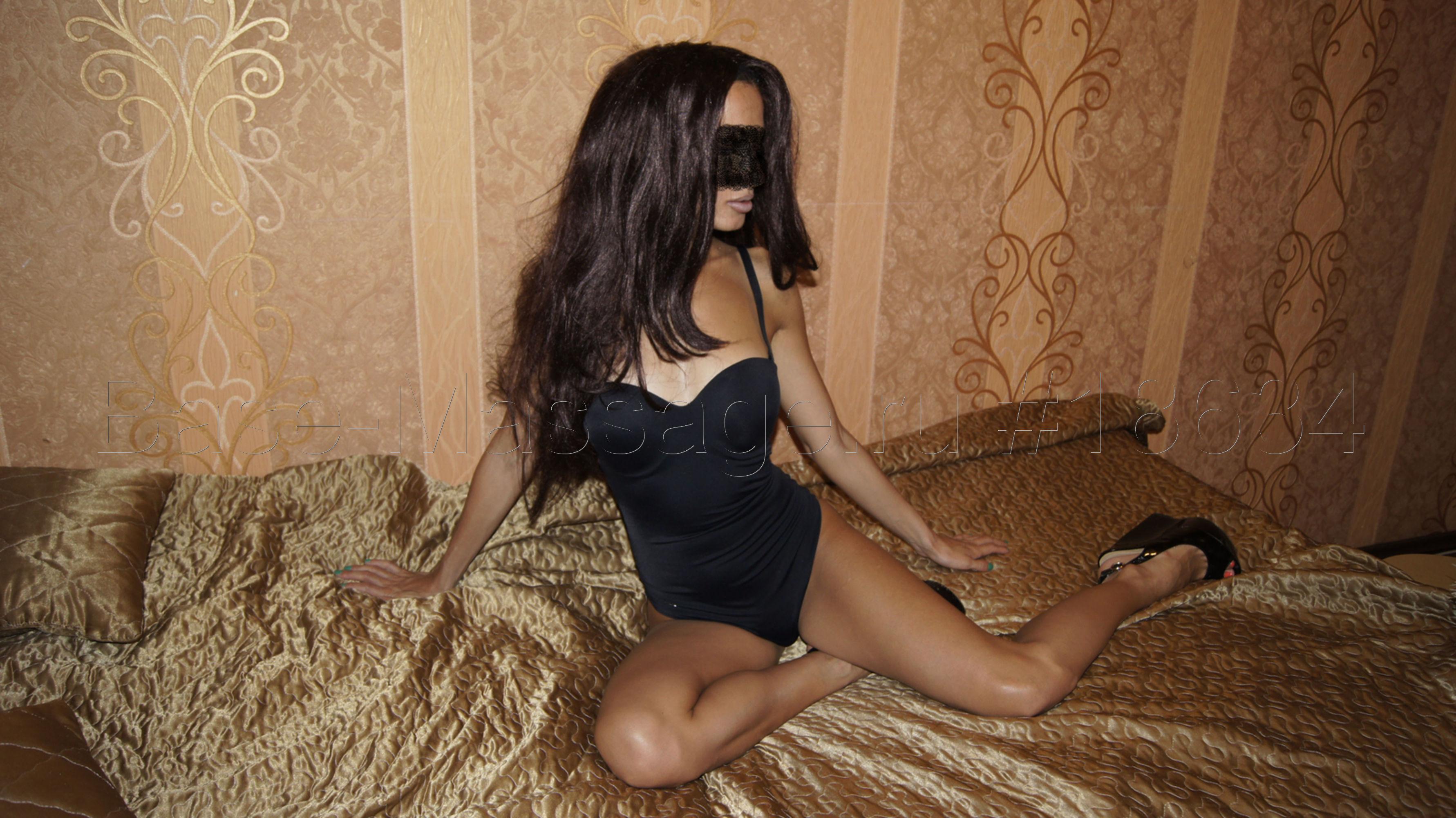 Снять узбечку в москве на час, Проститутки Узбечки И Таджички Питера К Вашим 4 фотография