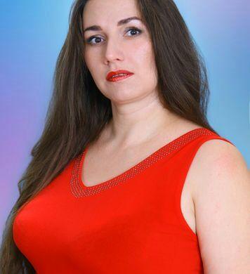 Массаж эротический краснодар частное объявление видео эротического массажа без интима
