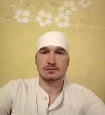 Эро Массаж Миасс