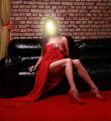 massazh-eroticheskiy-video-nd